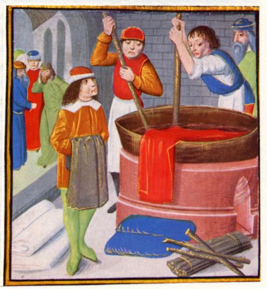 flemish1482